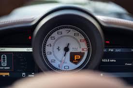2014 Ferrari 458 Spider Rennlist Porsche Discussion Forums