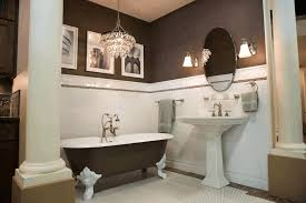 bathroom wall pictures ideas bathroom wall cabinet ideas brown checkered shower base classic