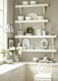 shabby chic kitchen island shabby chic cottage kitchen natural wood counter white wooden
