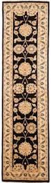 Where Can I Buy Cheap Area Rugs by 15 Cheap Area Rugs To Buy Online Today Rugknots U2013 Rugknots