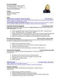 100 merck chemistry manual diseases of potbellied pigs