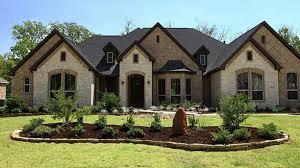 luxury home builders oakville mayfair homes custom home builders in toronto youtube
