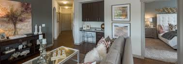 Find Floor Plans Online by Floor Plans Of 91 Fifty In Houston Tx