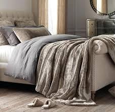 plaid canapé maison du monde jete de lit maison du monde amazing jete de canape beige mondejpg