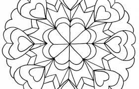 free printable coloring pages teens babblin5 combabblin5