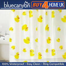 Duck Shower Curtains Duck Shower Curtain Shower Curtain Rod