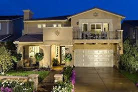 Awesome New Home Design Ideas Ideas Amazing Home Design Privitus - New home design ideas