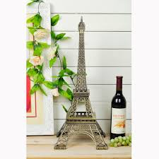 Large Eiffel Tower Statue Popular Eiffel Tower Statues Buy Cheap Eiffel Tower Statues Lots