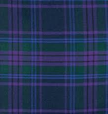 tartan vs plaid the spirit of scotland kilt hire glasgow kilmarnock and