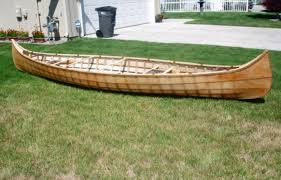builders photos of the 1910 st francis canoe u2022 paddlinglight com