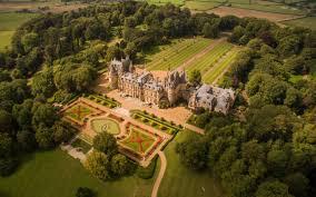 waddesdon manor about us waddesdon manor