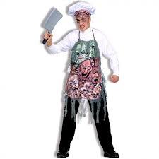 Butcher Halloween Costume 150 Halloween Costumes Ideas Inspiration Designmodo