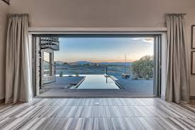 Home Sleek Home by Las Vegas Luxury Homes Sleek U0026 Modern Blue Heron Home For Sale