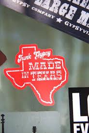 texas jeep stickers 25 unique texas stickers ideas on pinterest texas free cut