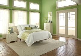 bedroom astonishing cool light green bedroom paint color light