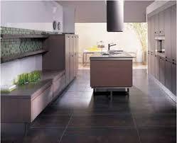 home trends to floor design