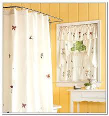 ideas for bathroom window curtains u2013 luannoe me