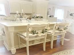 Eat In Kitchen Design by Kitchen Peninsula Ideas Hgtv Kitchen Design