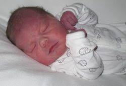 birth announcements birth announcements samaritan hospital