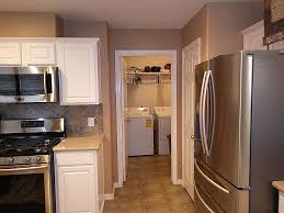 laundry in kitchen ideas laundry room kitchen ideas hd wallpapers