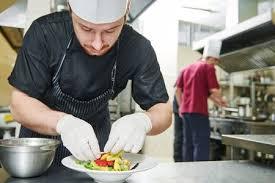 coefficient bac pro cuisine bac pro cuisine