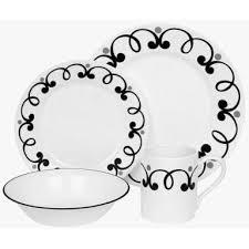 corelle deals on black friday 35 best corelle images on pinterest corelle dishes dinnerware
