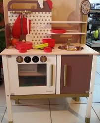 maxi cuisine mademoiselle janod maxi cuisine chic janod avis