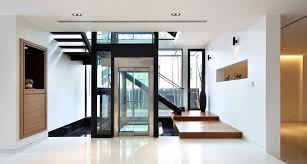 elevator for house cost of residential elevator leandrocortese info