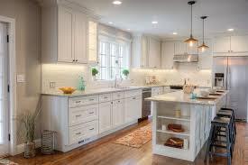 kitchen white kitchen cupboards off white kitchen cabinets gray