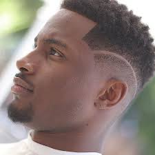 curly hairstyles black male curly hairstyles for black men 2018
