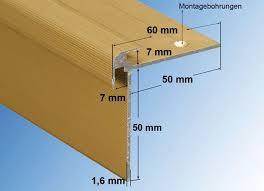 treppen laminat verlegen treppenprofil für treppenrenovierung für teppich laminat