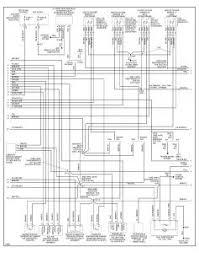 2000 jeep cherokee o2 sensors reporting heater failure