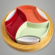restaurant fast food crockery south indian crockery