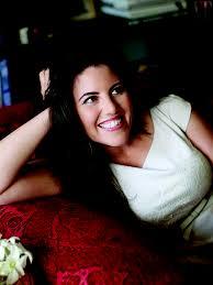Plot Of Vanity Fair Exclusive Monica Lewinsky On The Culture Of Humiliation Vanity Fair