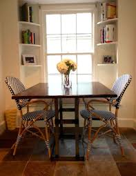 Reclaimed Wood Dining Room Furniture Buy A Handmade Reclaimed Wood Dining Table With Contemporary Metal