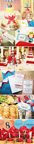 13 best madeline storybook party images on pinterest