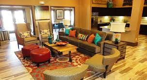 furnished apartments midland odessa houston exceeding your