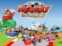 roary racing car uk season 1 sharetv