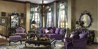 Victorian Style Sofas For Sale by Victorian Style Living Room Furniture Drk Architects