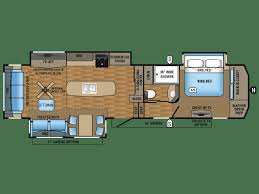 2018 jayco pinnacle 36kpts silverdale wa rvtrader com play brochure share 2018 jayco pinnacle