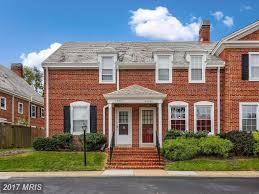 best homes for sale in arlington va 350 000 450 000