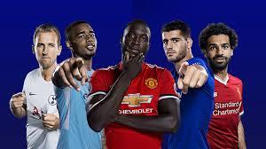 Sky Sports Live Desk Skysportsnews Bioinformatics R U0026d