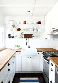 odd shaped kitchen ideas utensils u with island sink subscribed