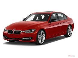 bmw 3 series price 2014 2014 bmw 3 series price u s report