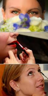 professional special effects makeup 139 best hair nails and makeup pros in boston images on