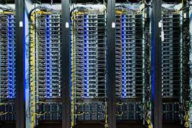 data center servers web caching facebook s problem of a thousand servers data center