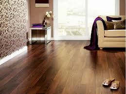 laminate flooring here is an example of a natural concrete