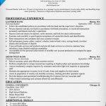Personal Banker Resume Samples Personal Support Worker Resume Example Best Template Collection