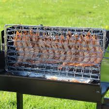 recette cuisine barbecue gaz somagic site officiel