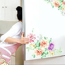 wall ideas leopard wall art decal home decor wall art decor wall art stickers quotes for kitchen wall decal art canada peony flowers wall stickers art home decor pvc removable vinyl wall decals for kids living wall